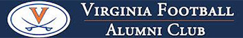 Virginia Football Alumni Club