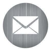 Email Michele Klug