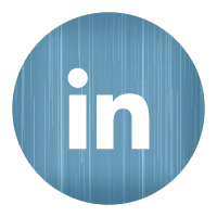 Michele Klug Team on LinkedIn