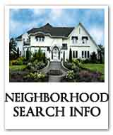 Neighborhood Info for Cincinnati, Deer Park, Lebanon, Loveland, Maineville, Mason, Montgomery, Sharonville, Sycamore Township, Symmes Township, West Chester, Beckett Ridge, Blue Ash