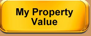 My Property Value