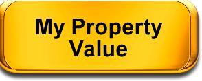 My Property Value