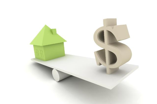 click here to find out about todays mortgages