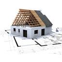 Find a custom home builder in Black Mountain North Carolina.
