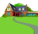 Home buying tips. Black Mountain NC Realtor