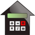 Monthly Mortgage Payment Calculator