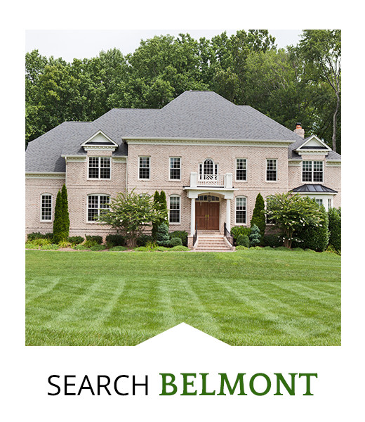 Search Belmont
