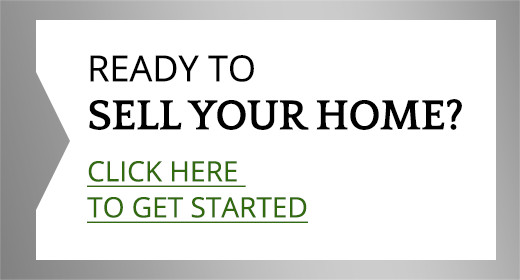 Ready To Sell Your Home?