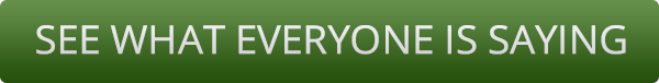 See What Everyone Is Saying