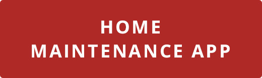 home maintenance app