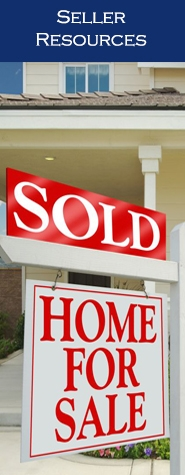 Resources for Sellers in Chesapeake, Ft. Meade, Odenton, Gambrill, Corfton, Crownsville, Annapolis, Davidsonville, Severn, Millersville, Severna Park, Anne Arundel County