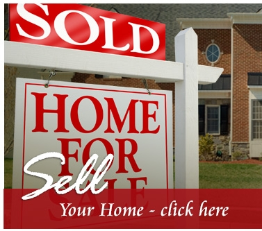 Sell Your Home - click here