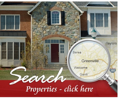 Search Properties - click here