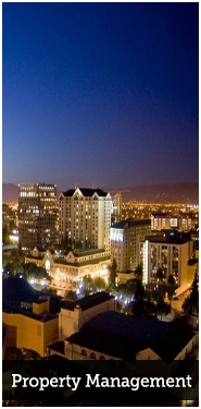 find Cupertino CA real estate videos