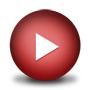 Susan Merani youtube channel
