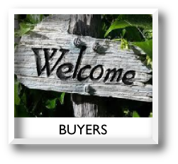 RENEE SALAS, KW REALTY - HOME BUYERS - MIDLAND HOMES
