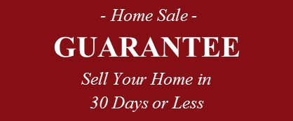Home Sale Guarantee - Sell Your Home in 60 Days or Less