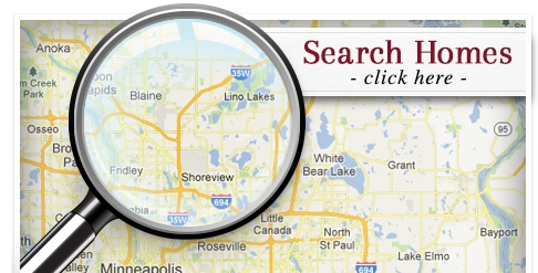 Search Homes - Click Here