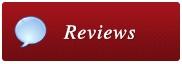 Sandy Erickson Real Estate Reviews