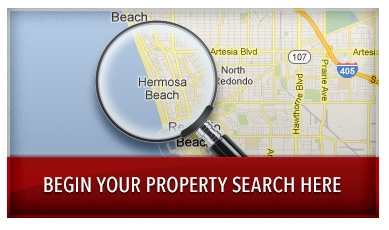 Begin your property search here