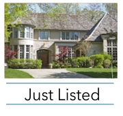 Just Listed Princeton MA Homes Bambi Azarian