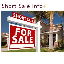 Short Sale Info