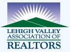 Lehigh Valley Association of Realtors