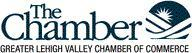 Greater Lehigh Valley Cnamber of Commerce