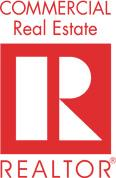 Realtor® Commercial Real Estate