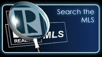 Search Local Properties
