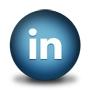 Javier Guillen LinkedIn