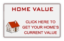 Tucson home values