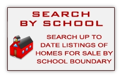 Tucson homes for sale by school boundary