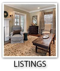 View Featured Listings in St. Charles Parish, Luling, West Bank Communities