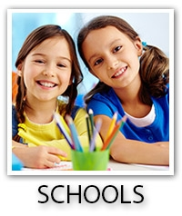 Get School Information for St. Charles Parish, Luling, West Bank Communities