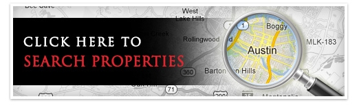 Click here to search properties