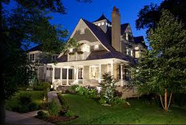 What is My Home Worth in White Plains, Hartsdale, Central Westchester Area, Home Values in White Plains, White Plains Home Values, Sell My Home in Hartsdale