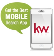 Get the Best Mobile Search App