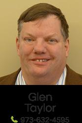 Glen Taylor Photo