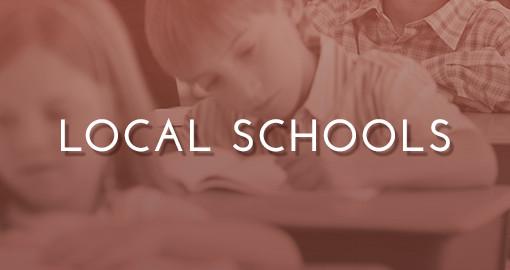 Local Schools