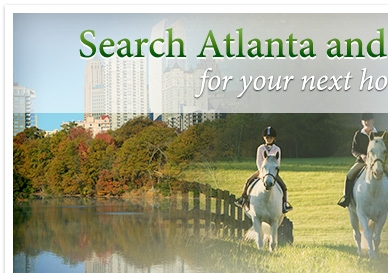 search atlanta