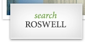 search roswell