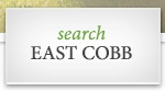 search east cobb