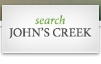 search john's creek