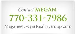 contact megan