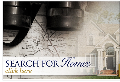 Search for Homes - Click Here