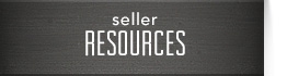 seller_resources