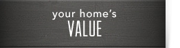 your_home_value