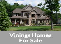 Search Vinings GA homes for sale