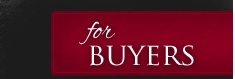 Buyer Info